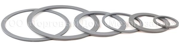 Защитные (опорные) кольца
